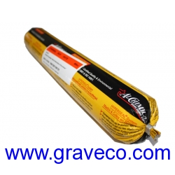 HYPERSEAL®-25LM-S - 600cc